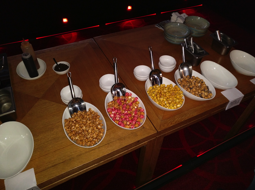 pvr-directors-cut-popcorn-bar-launch