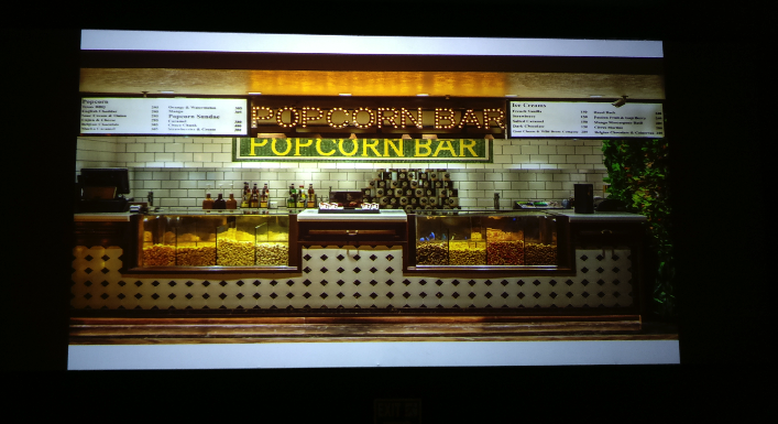 popcorn-bar-launch
