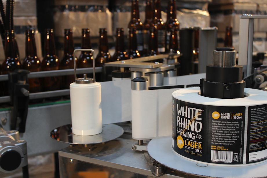 white-rhino-brewery