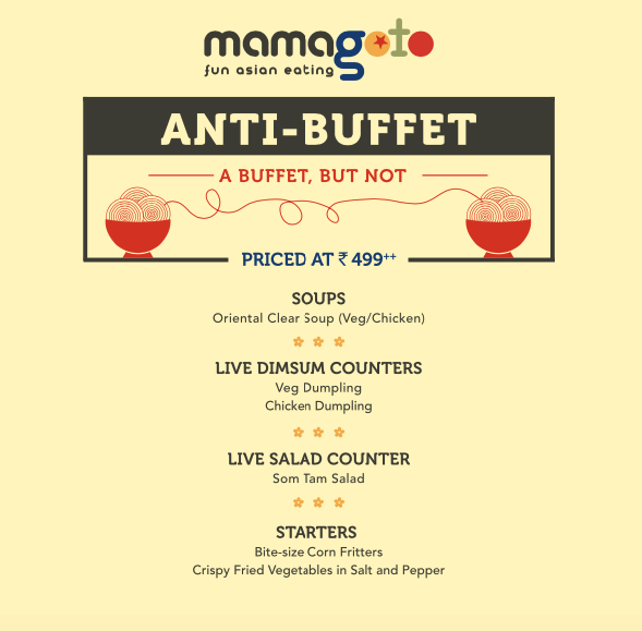 mamagoto-wednesday-antibuffet-menu-2