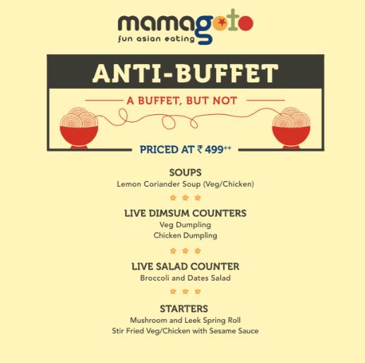 mamagoto-sunday-antibuffet-menu-1