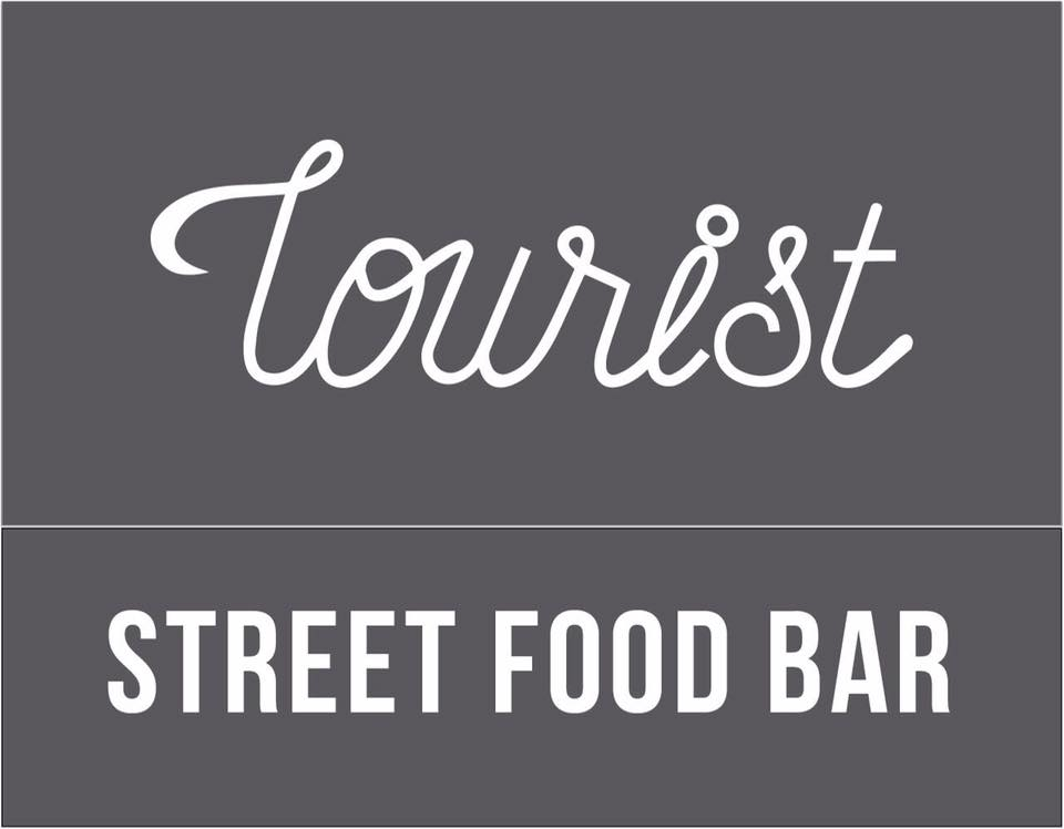 tourist-street-food-bar