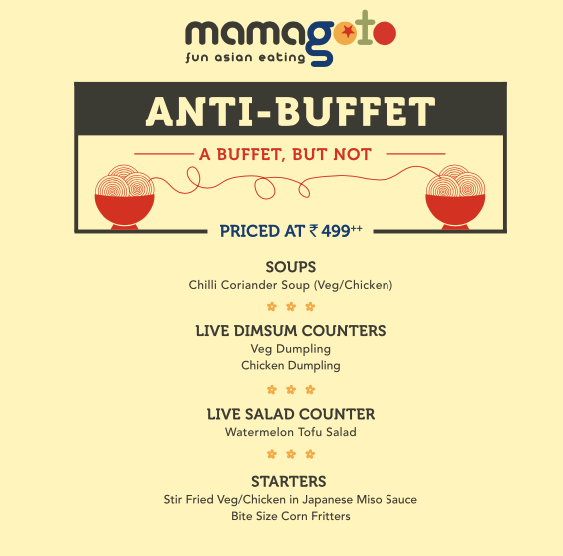 mamagoto-friday-antibuffet-menu-2